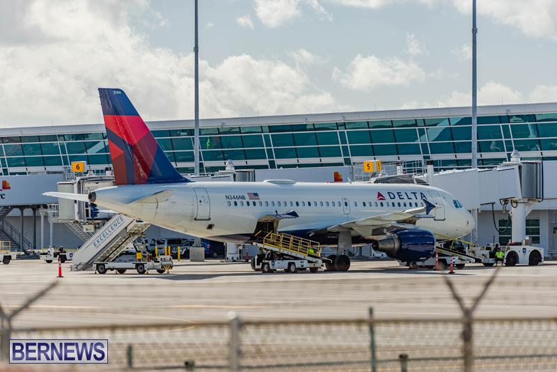 Bermuda-new-airport-opening-Dec-9-2020-45