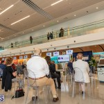 Bermuda new airport opening Dec 9 2020 (6)