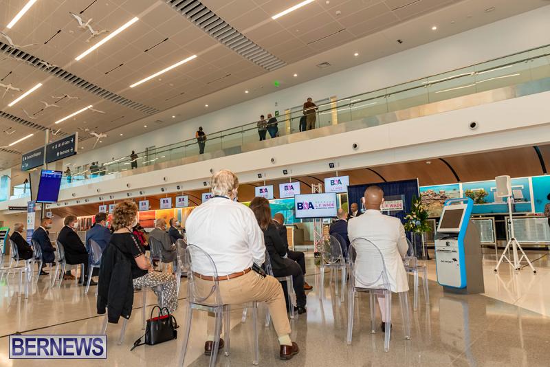 Bermuda-new-airport-opening-Dec-9-2020-6