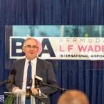 Bermuda new airport opening Dec 9 2020 (7)