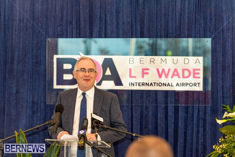 Bermuda-new-airport-opening-Dec-9-2020-7