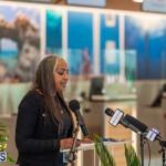 Bermuda new airport opening Dec 9 2020 (8)