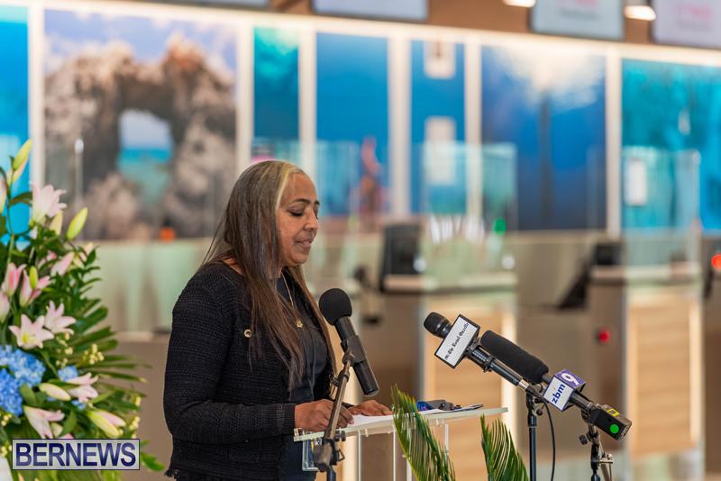 Bermuda-new-airport-opening-Dec-9-2020-8