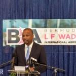 Bermuda new airport opening Dec 9 2020 (9)