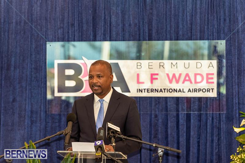 Bermuda-new-airport-opening-Dec-9-2020-9