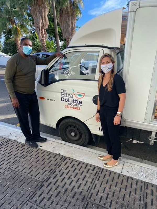 CPA Bermuda Donation Drive Dec 2020 (1)