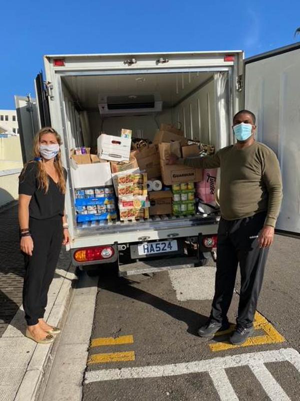 CPA Bermuda Donation Drive Dec 2020 (2)