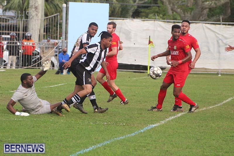 FA-Cup-Premier-Division-Bermuda-Dec-05-2020-10