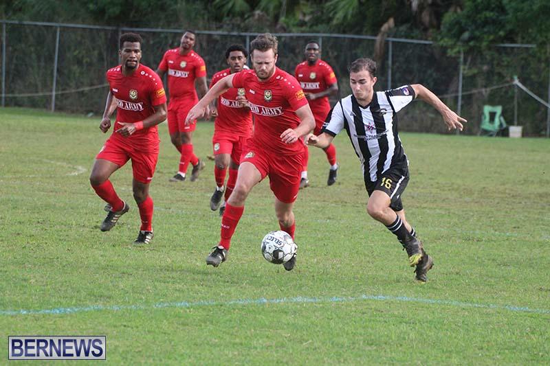 FA-Cup-Premier-Division-Bermuda-Dec-05-2020-11
