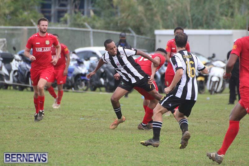 FA-Cup-Premier-Division-Bermuda-Dec-05-2020-12