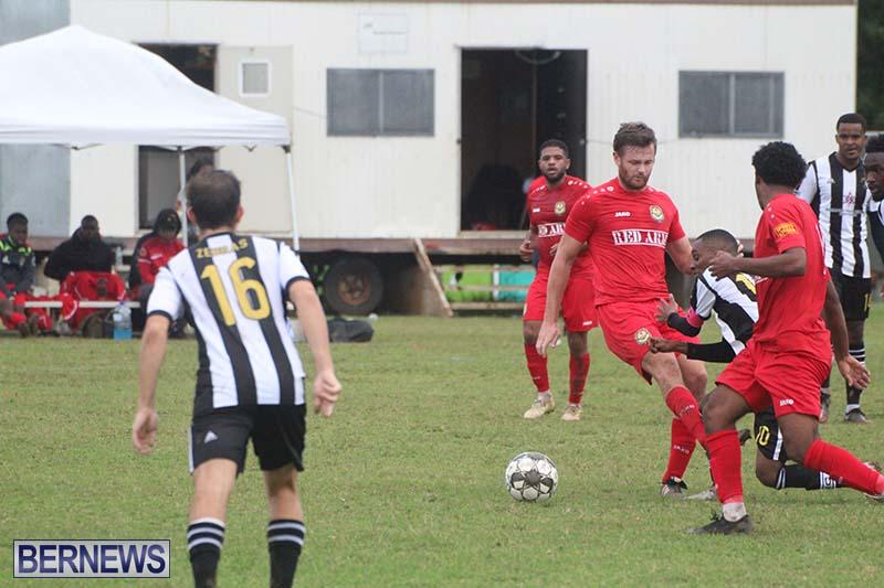FA-Cup-Premier-Division-Bermuda-Dec-05-2020-13