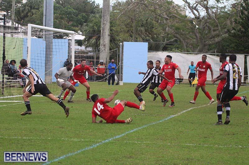 FA-Cup-Premier-Division-Bermuda-Dec-05-2020-14