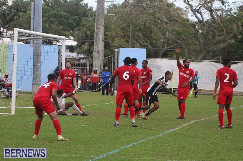 FA-Cup-Premier-Division-Bermuda-Dec-05-2020-15
