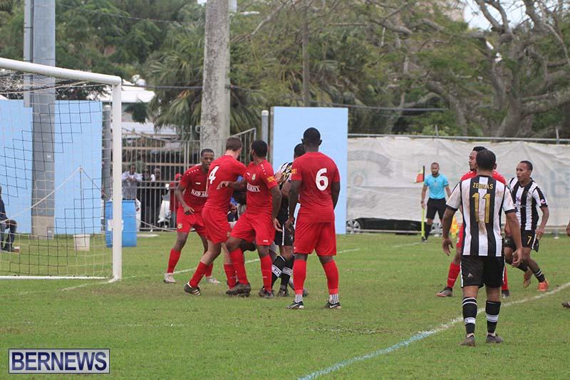 FA-Cup-Premier-Division-Bermuda-Dec-05-2020-16