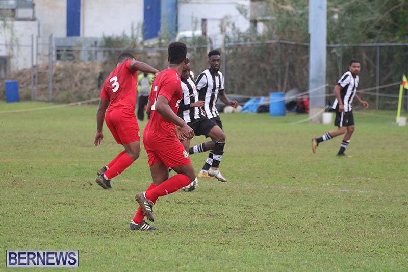 FA-Cup-Premier-Division-Bermuda-Dec-05-2020-17