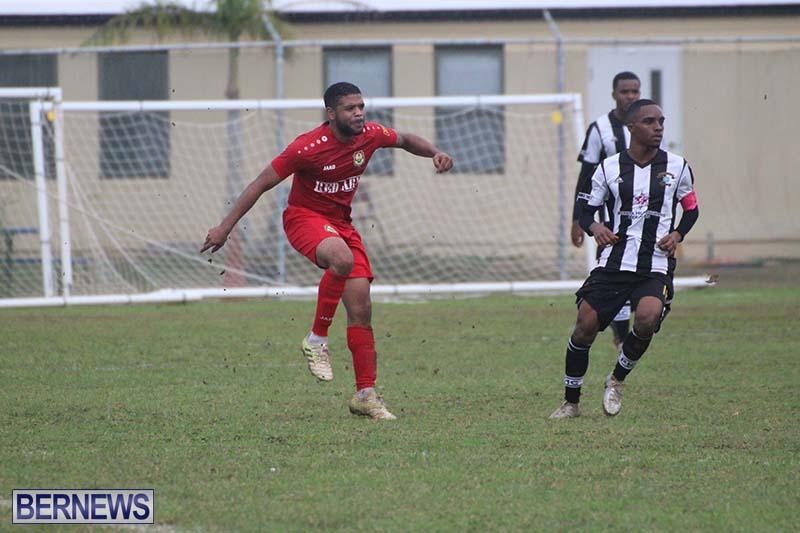 FA-Cup-Premier-Division-Bermuda-Dec-05-2020-19