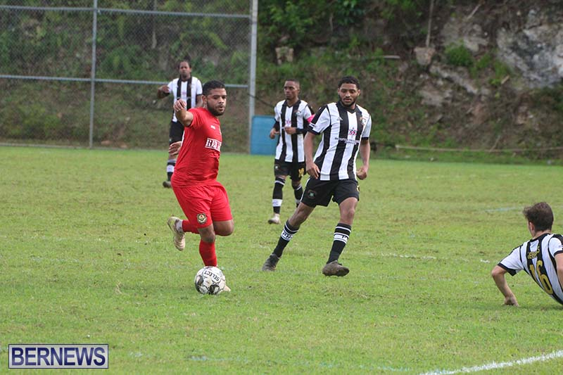 FA-Cup-Premier-Division-Bermuda-Dec-05-2020-2