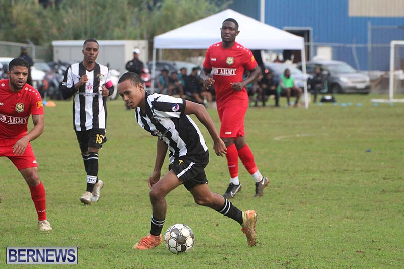 FA-Cup-Premier-Division-Bermuda-Dec-05-2020-3
