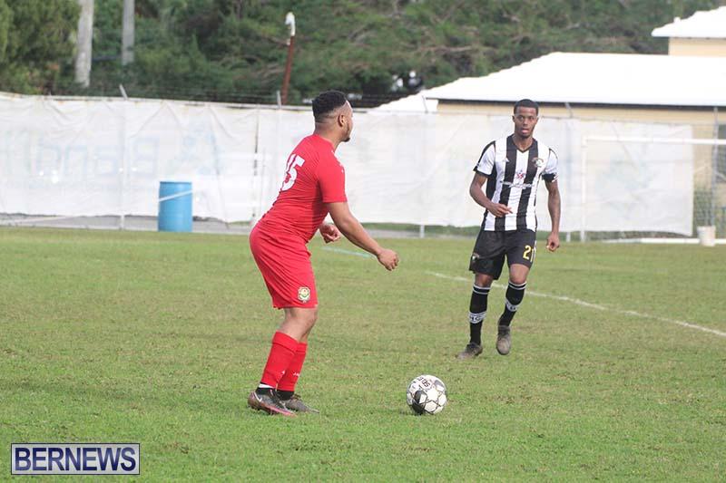 FA-Cup-Premier-Division-Bermuda-Dec-05-2020-4