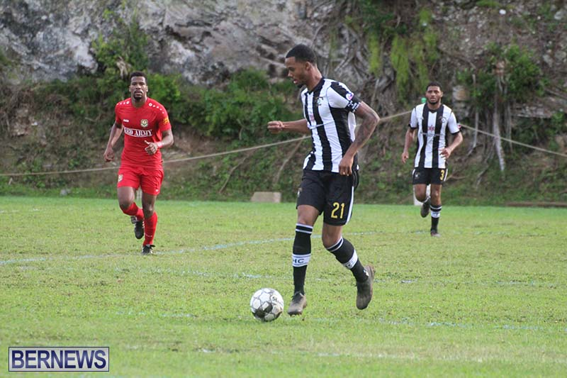 FA-Cup-Premier-Division-Bermuda-Dec-05-2020-5