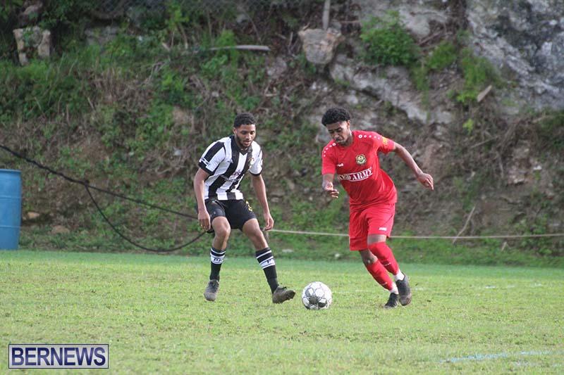 FA-Cup-Premier-Division-Bermuda-Dec-05-2020-8