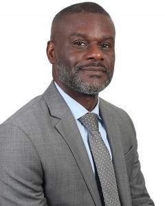 Lee Greene Bermuda Dec 2020 2
