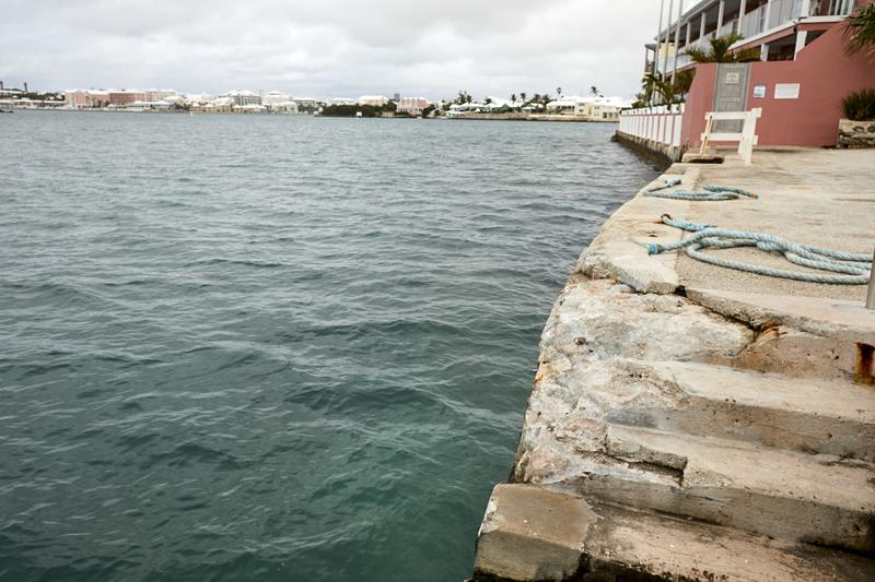 Minister David Burch press conference Bermuda Dec 2020 (5)
