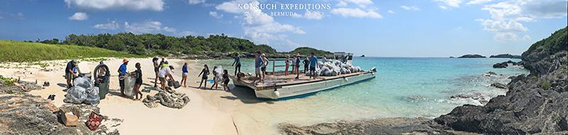 Nonsuch Plastics Bermuda Dec 22 2020 (2)
