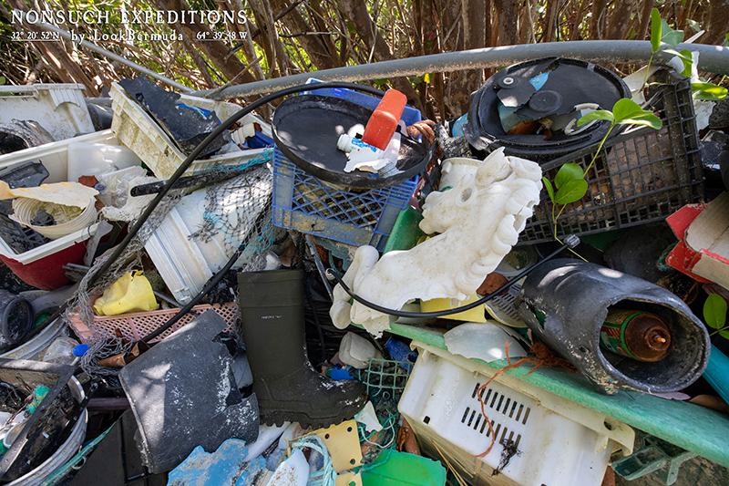 Nonsuch Plastics Bermuda Dec 22 2020 (3)