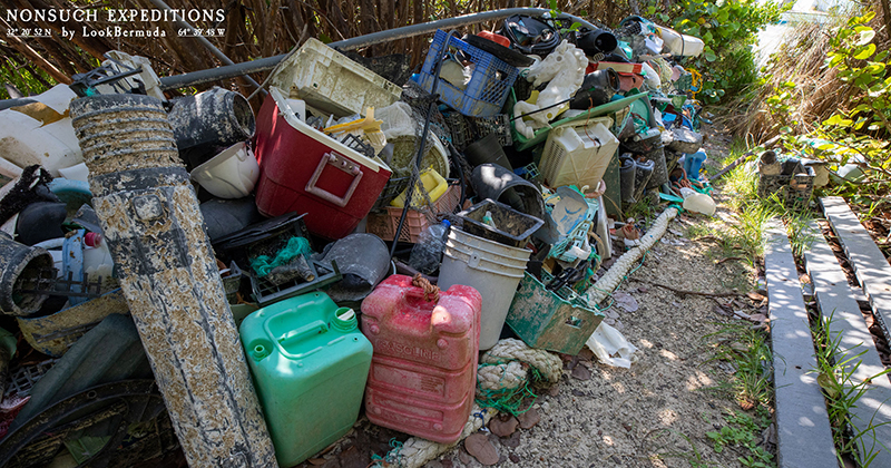 Nonsuch Plastics Bermuda Dec 22 2020 (4)