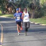 Northshore Medical Center Turkey Trot 8K Race Bermuda Dec 7 2020 1