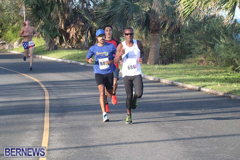 Northshore-Medical-Center-Turkey-Trot-8K-Race-Bermuda-Dec-7-2020-1