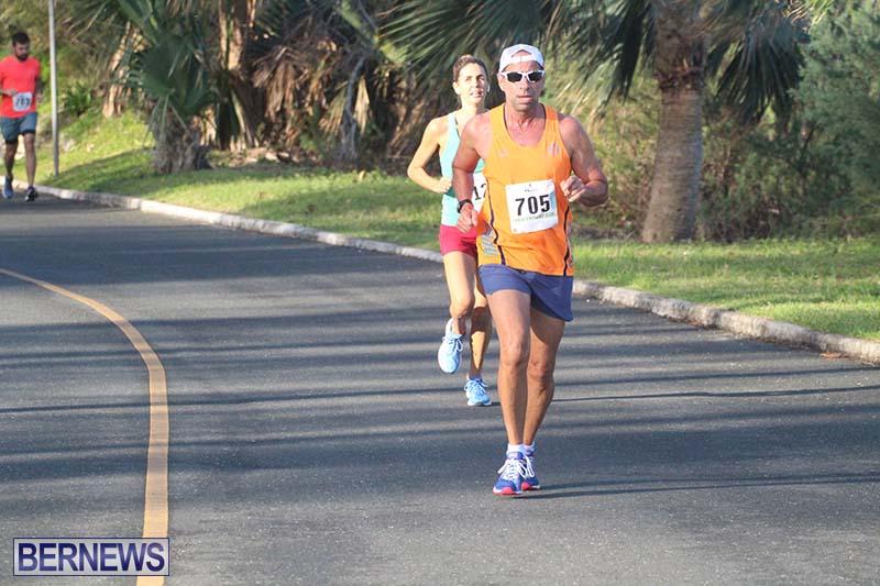 Northshore-Medical-Center-Turkey-Trot-8K-Race-Bermuda-Dec-7-2020-10