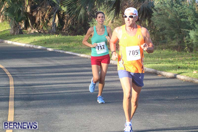 Northshore-Medical-Center-Turkey-Trot-8K-Race-Bermuda-Dec-7-2020-11