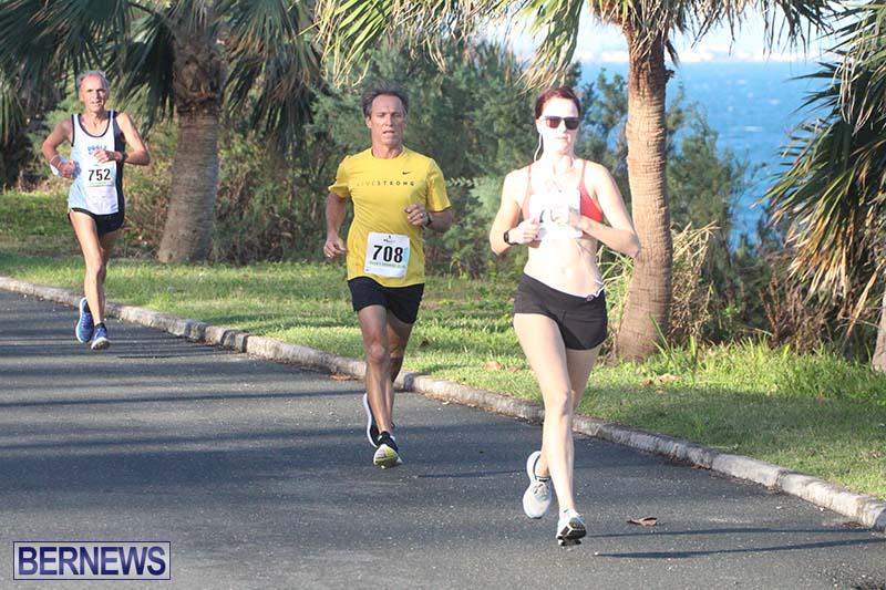 Northshore-Medical-Center-Turkey-Trot-8K-Race-Bermuda-Dec-7-2020-12
