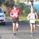 Northshore Medical Center Turkey Trot 8K Race Bermuda Dec 7 2020 13
