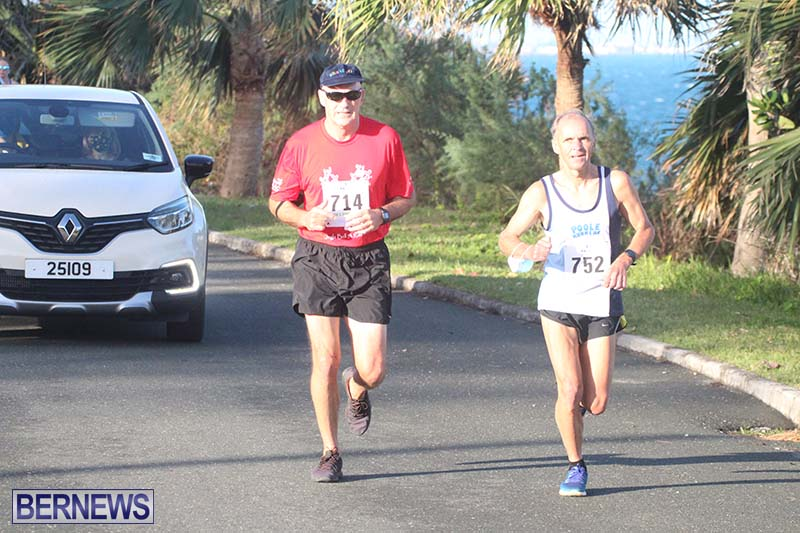 Northshore-Medical-Center-Turkey-Trot-8K-Race-Bermuda-Dec-7-2020-13
