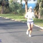 Northshore Medical Center Turkey Trot 8K Race Bermuda Dec 7 2020 14