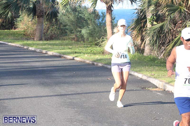 Northshore-Medical-Center-Turkey-Trot-8K-Race-Bermuda-Dec-7-2020-14