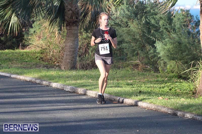 Northshore-Medical-Center-Turkey-Trot-8K-Race-Bermuda-Dec-7-2020-16