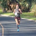 Northshore Medical Center Turkey Trot 8K Race Bermuda Dec 7 2020 17