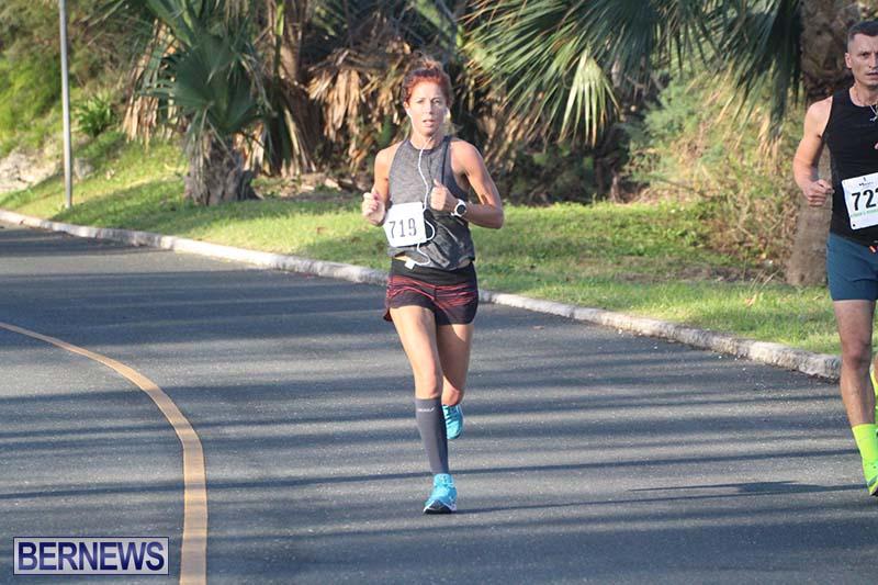 Northshore-Medical-Center-Turkey-Trot-8K-Race-Bermuda-Dec-7-2020-17