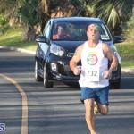 Northshore Medical Center Turkey Trot 8K Race Bermuda Dec 7 2020 18