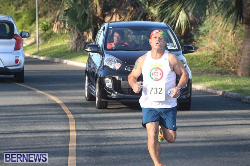 Northshore-Medical-Center-Turkey-Trot-8K-Race-Bermuda-Dec-7-2020-18