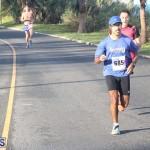 Northshore Medical Center Turkey Trot 8K Race Bermuda Dec 7 2020 2
