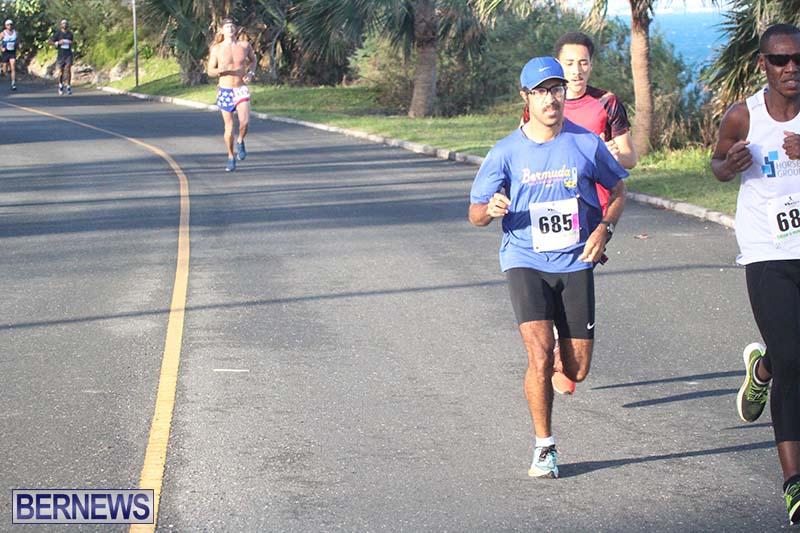 Northshore-Medical-Center-Turkey-Trot-8K-Race-Bermuda-Dec-7-2020-2