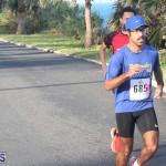 Northshore Medical Center Turkey Trot 8K Race Bermuda Dec 7 2020 3