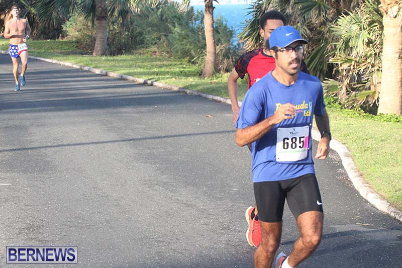 Northshore-Medical-Center-Turkey-Trot-8K-Race-Bermuda-Dec-7-2020-3