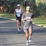 Northshore Medical Center Turkey Trot 8K Race Bermuda Dec 7 2020 4