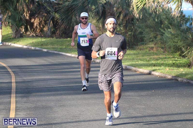 Northshore-Medical-Center-Turkey-Trot-8K-Race-Bermuda-Dec-7-2020-4